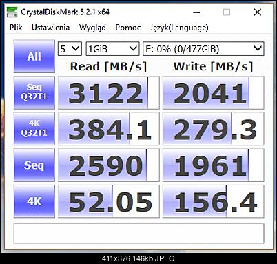 szybki test SSD Samsung 960 Pro M2 NVMe-ssd-samsung-960-pro-pcie-3x4-cristal-10.09.2017.jpg