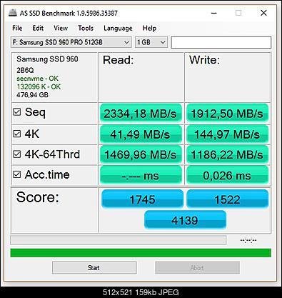 szybki test SSD Samsung 960 Pro M2 NVMe-ssd-samsung-960-pro-pcie-3x4-ssd-test-10.09.2017.jpg