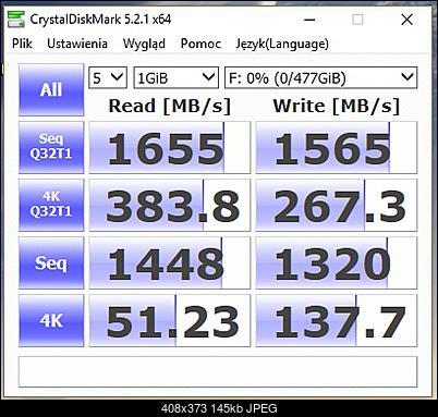 szybki test SSD Samsung 960 Pro M2 NVMe-ssd-samsung-960-pro-pcie-2x4-cristal-10.09.2017.jpg