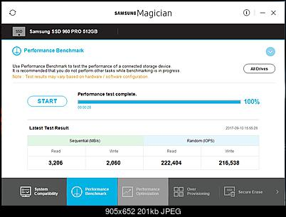 szybki test SSD Samsung 960 Pro M2 NVMe-ssd-samsung-960-pro-pcie-3x4-magician-test-10.09.2017.jpg