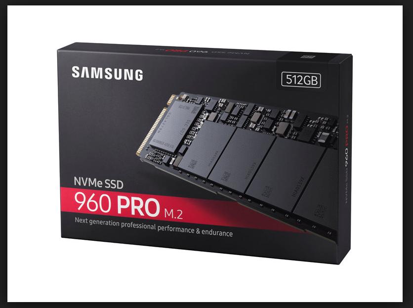 szybki test SSD Samsung 960 Pro M2 NVMe-przechwytywanie00.png