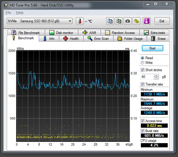 szybki test SSD Samsung 960 Pro M2 NVMe-przechwytywanie03.png