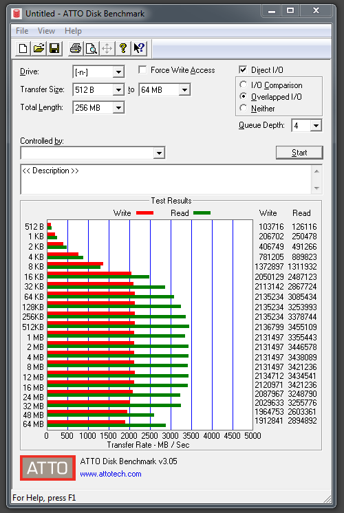 Nazwa:  Przechwytywanie04.PNG,  obejrzany:  96 razy,  rozmiar:  37.8 KB.