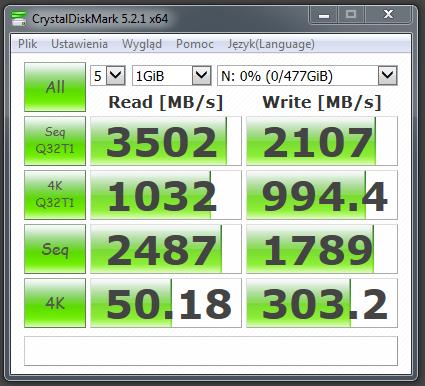szybki test SSD Samsung 960 Pro M2 NVMe-przechwytywanie06.png