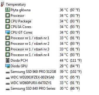 szybki test SSD Samsung 960 Pro M2 NVMe-przechwytywanie08.png