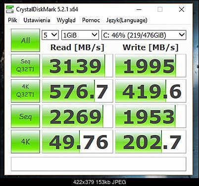 szybki test SSD Samsung 960 Pro M2 NVMe-ssd-samsung-960-pro-pcie-3x4-crystal-29.10.2017.jpg