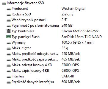 Nazwa:  Przechwytywanie02.PNG,  obejrzany:  13 razy,  rozmiar:  13.9 KB.
