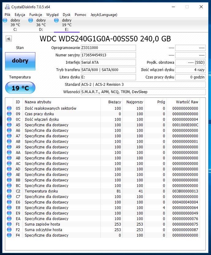 Nazwa:  Przechwytywanie03.PNG,  obejrzany:  12 razy,  rozmiar:  116.7 KB.