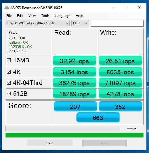 Nazwa:  Przechwytywanie06.PNG,  obejrzany:  12 razy,  rozmiar:  52.2 KB.