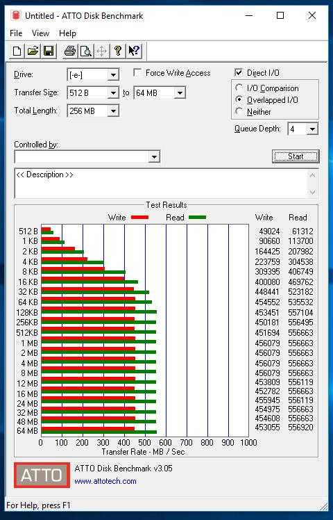 Nazwa:  Przechwytywanie09.PNG,  obejrzany:  12 razy,  rozmiar:  44.5 KB.
