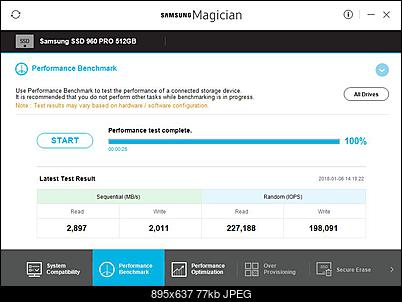 szybki test SSD Samsung 960 Pro M2 NVMe-ssd-samsung-960-pro-pcie-3x4-magician-test-6.01.2018.jpg