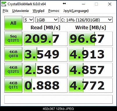 Raid 0 2xSSD / 3xSSD czy 1x M.2 Nvme SSD na adapterze na Asus P8Z68-V Pro-clipboard01.jpg