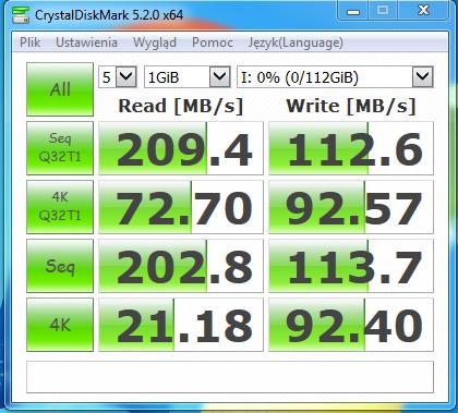 Raid 0 2xSSD / 3xSSD czy 1x M.2 Nvme SSD na adapterze na Asus P8Z68-V Pro-przechwytywanie04.png