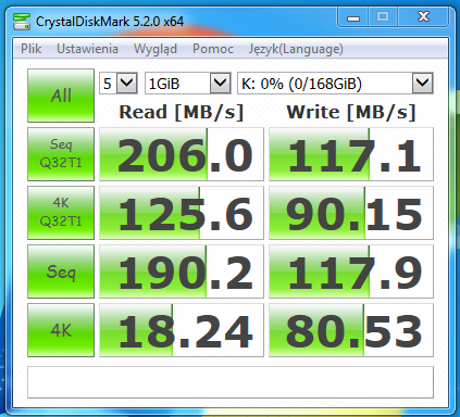 Raid 0 2xSSD / 3xSSD czy 1x M.2 Nvme SSD na adapterze na Asus P8Z68-V Pro-przechwytywanie07.png