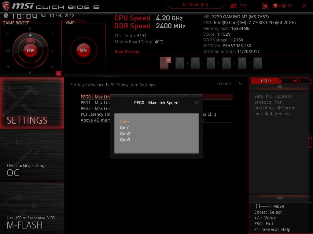 Nazwa:  MSI_SnapShot_01.png,  obejrzany:  32 razy,  rozmiar:  239.5 KB.