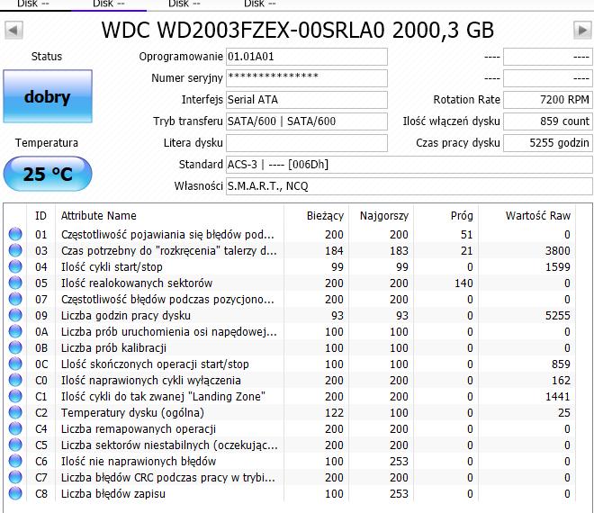 Nazwa:  Przechwytywanie.PNG,  obejrzany:  156 razy,  rozmiar:  70.6 KB.
