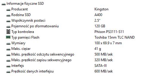 Nazwa:  Przechwytywanie02.PNG,  obejrzany:  33 razy,  rozmiar:  15.4 KB.