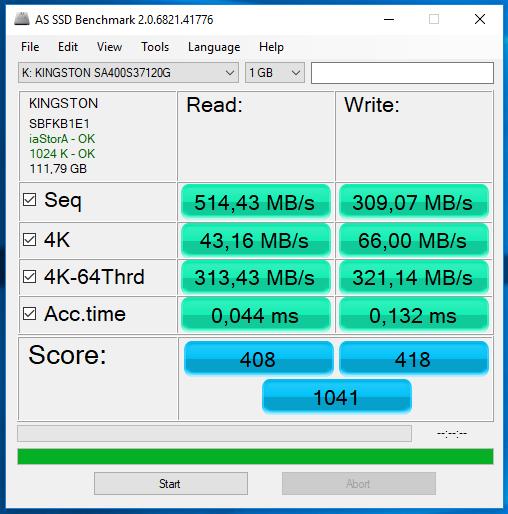 Nazwa:  Przechwytywanie05.PNG,  obejrzany:  33 razy,  rozmiar:  40.9 KB.
