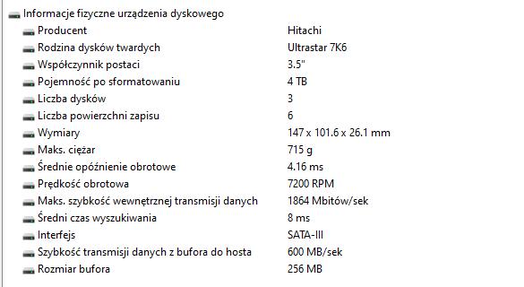 Western Digital Ultrastar DC HC 310 4TB-przechwytywanie02.png