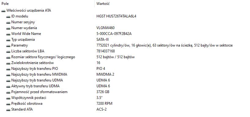 Western Digital Ultrastar DC HC 310 4TB-przechwytywanie03.png