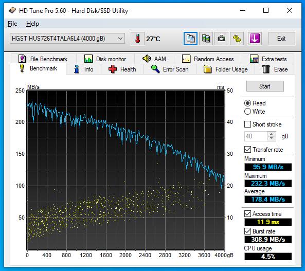 Western Digital Ultrastar DC HC 310 4TB-przechwytywanie04.png