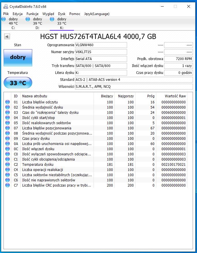 Western Digital Ultrastar DC HC 310 4TB-przechwytywanie06.png