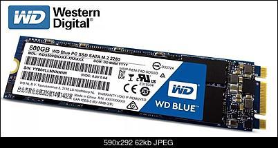 Western Digital SSD Blue 500GB M.2-wd-blue-m.2.jpg