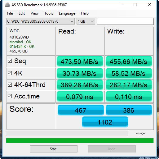 Western Digital SSD Blue 500GB M.2-wd.png