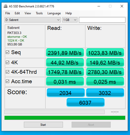Sabrent Rocket NVMe PCIe M.2 2280 1 TB-przechwytywanie02.png