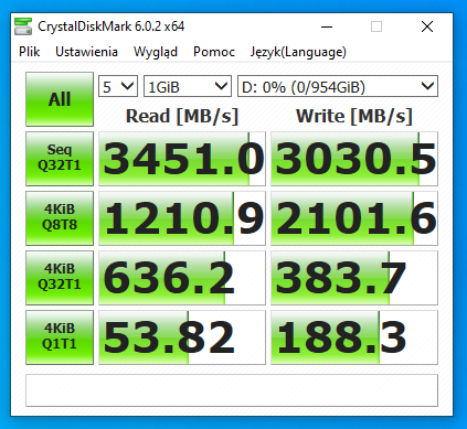 Sabrent Rocket NVMe PCIe M.2 2280 1 TB-przechwytywanie03.png