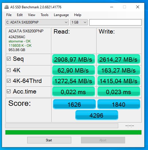 ADATA XPG SX8200 PRO 1 TB-przechwytywanie02.png
