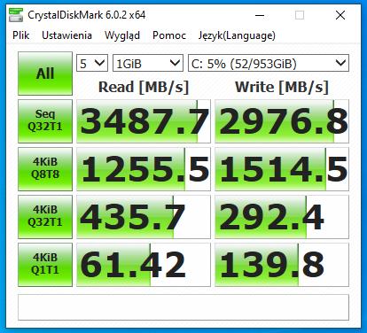 ADATA XPG SX8200 PRO 1 TB-przechwytywanie04.png