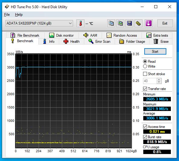 ADATA XPG SX8200 PRO 1 TB-przechwytywanie05.png