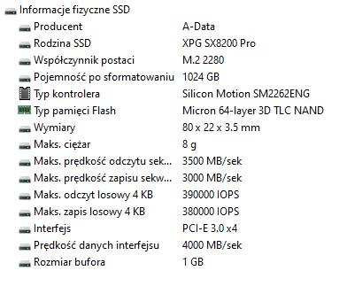 ADATA XPG SX8200 PRO 1 TB-przechwytywanie06.png