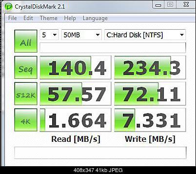 "Samsung Spinpoint MP2 (HM251JJ) 2,5""-cristaldiscmark.jpg"
