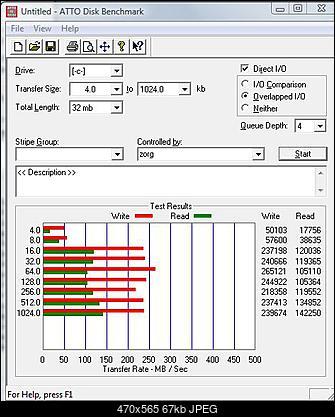 """Samsung Spinpoint MP2 (HM251JJ) 2,5""""-atto.jpg"""