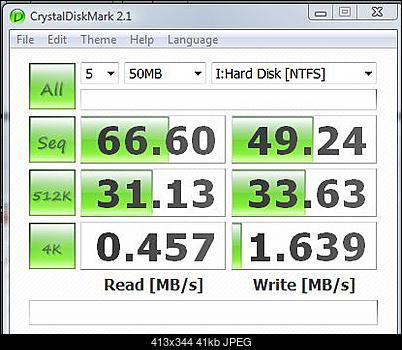 "Samsung Spinpoint MP2 (HM251JJ) 2,5""-freeagent-pro.jpg"