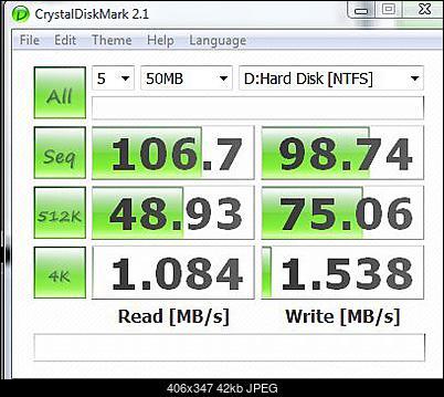 "Samsung Spinpoint MP2 (HM251JJ) 2,5""-seagate-7200.11.32.jpg"