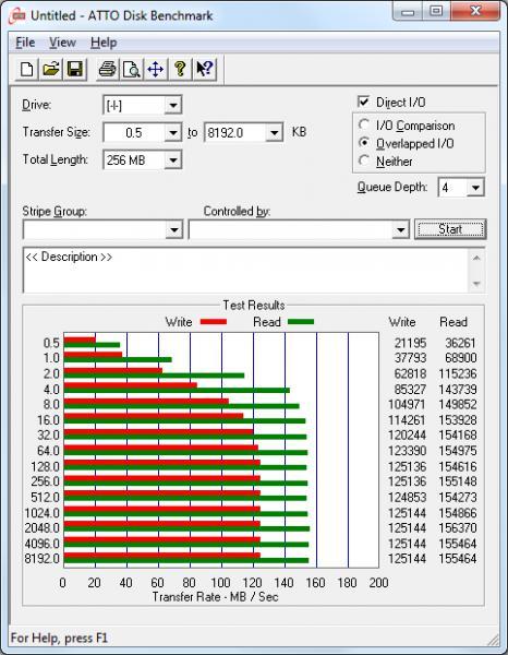 ECS P67H2-A2 Marvell 91xx SATA Controller Driver