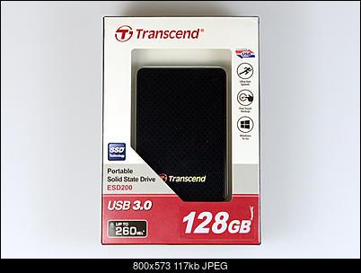Test Transcend ESD200 (TS128GESD200K) 128 GB, USB 3.0-trans1.jpg