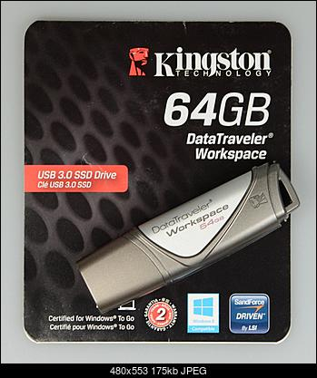Test Kingston DataTraveler Workspace DTWS/64GB-datatraveller.jpg