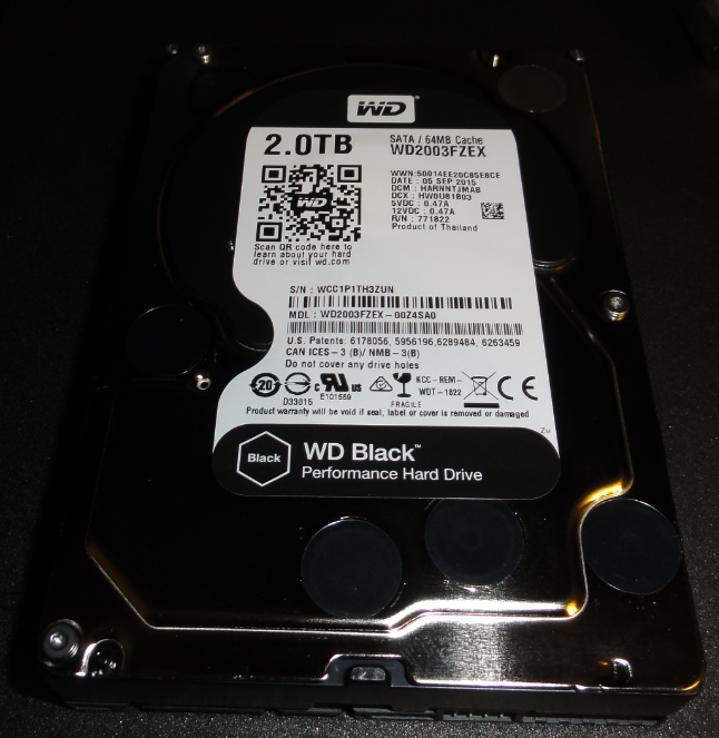 "Western Digital Caviar Black (WD2003FZEX), 3.5"", 2TB, 64 MB, 7200 obr/min.-przechwytywanie-03.png"