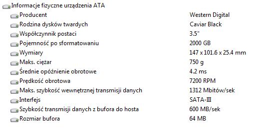 "Western Digital Caviar Black (WD2003FZEX), 3.5"", 2TB, 64 MB, 7200 obr/min.-przechwytywanie01.png"