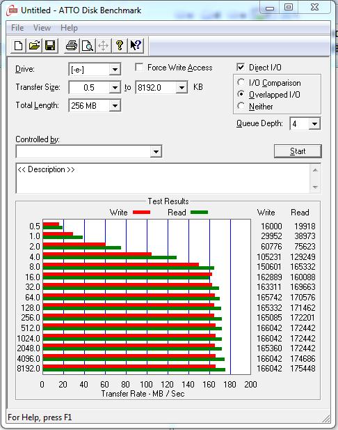 "Western Digital Caviar Black (WD2003FZEX), 3.5"", 2TB, 64 MB, 7200 obr/min.-przechwytywanie-02.png"