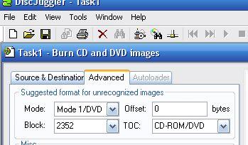 Przegrywanie kopii plyt na konsole Dreamcast-dj-ust.jpg