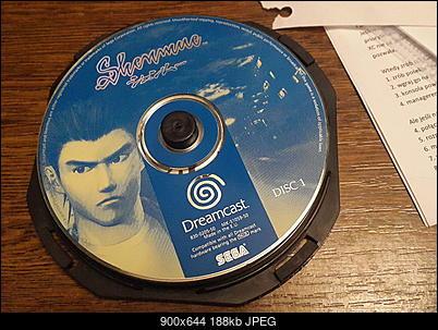 Przegrywanie kopii plyt na konsole Dreamcast-20200621_shen.jpg