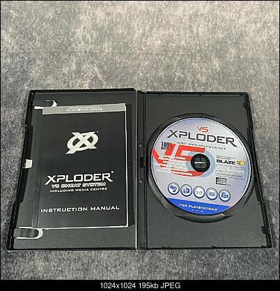 Xploder utworzenie obrazu-xploder-v5-cheat-system-ps2-playstation-2-cheat-_57.jpg