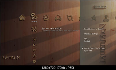 Obrazy gier dla PS3-mm_dda_1.jpg