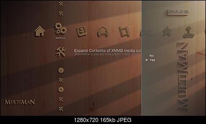 Obrazy gier dla PS3-mm_dda_2.jpg