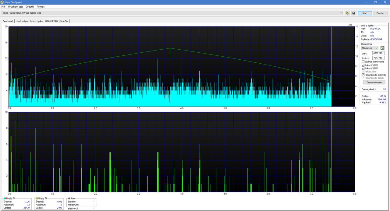 Nazwa:  Zrzut ekranu (38).jpg,  obejrzany:  64 razy,  rozmiar:  96.5 KB.